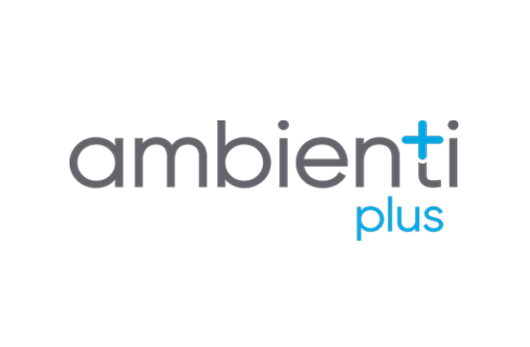 ambienti-plus-support-us